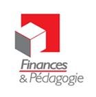 Finances & Pédagogies