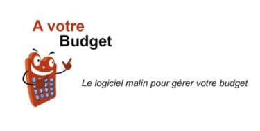 A votre budget