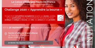 invitation-apprendre-la-bourse-2020